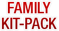 Family Kit-Pack